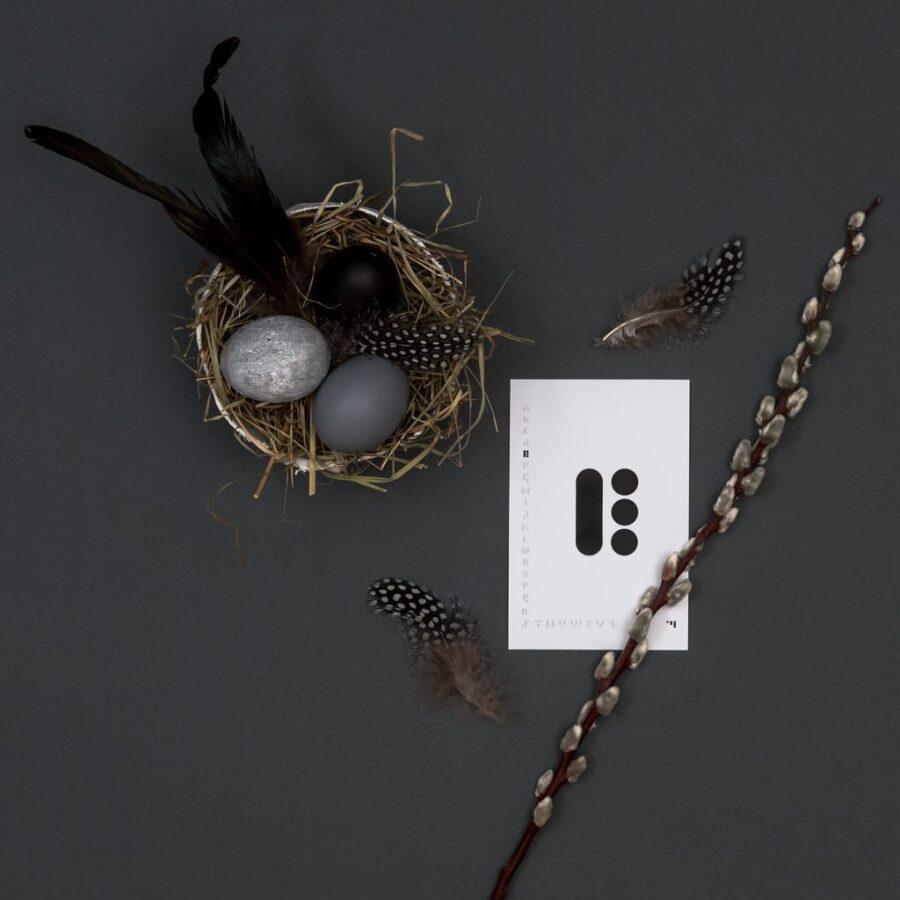 abc_letter_10x15_Produktbild_1x1
