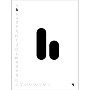 abc_letter_30x40_B