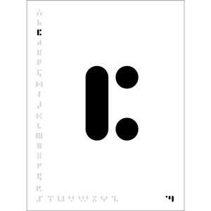 abc_letter_30x40_C