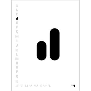abc_letter_30x40_D