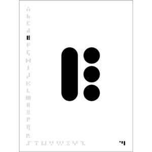 abc_letter_30x40_E