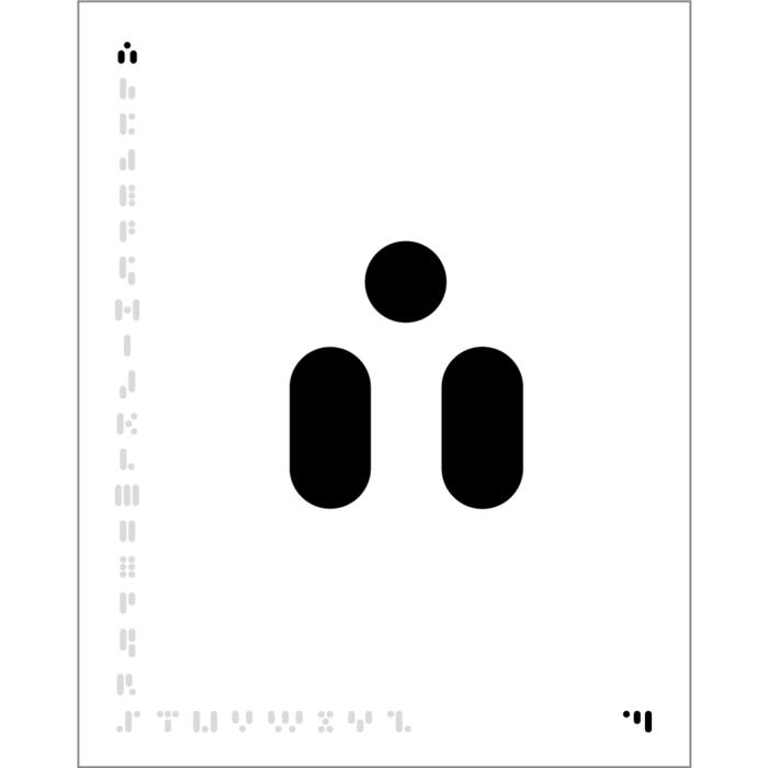 abc_letter_40x50_A