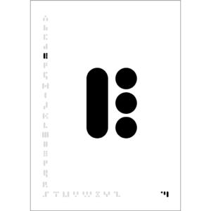 abc_letter_50x70_E