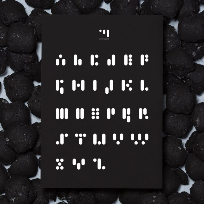 punktkommastrich_ABC_black