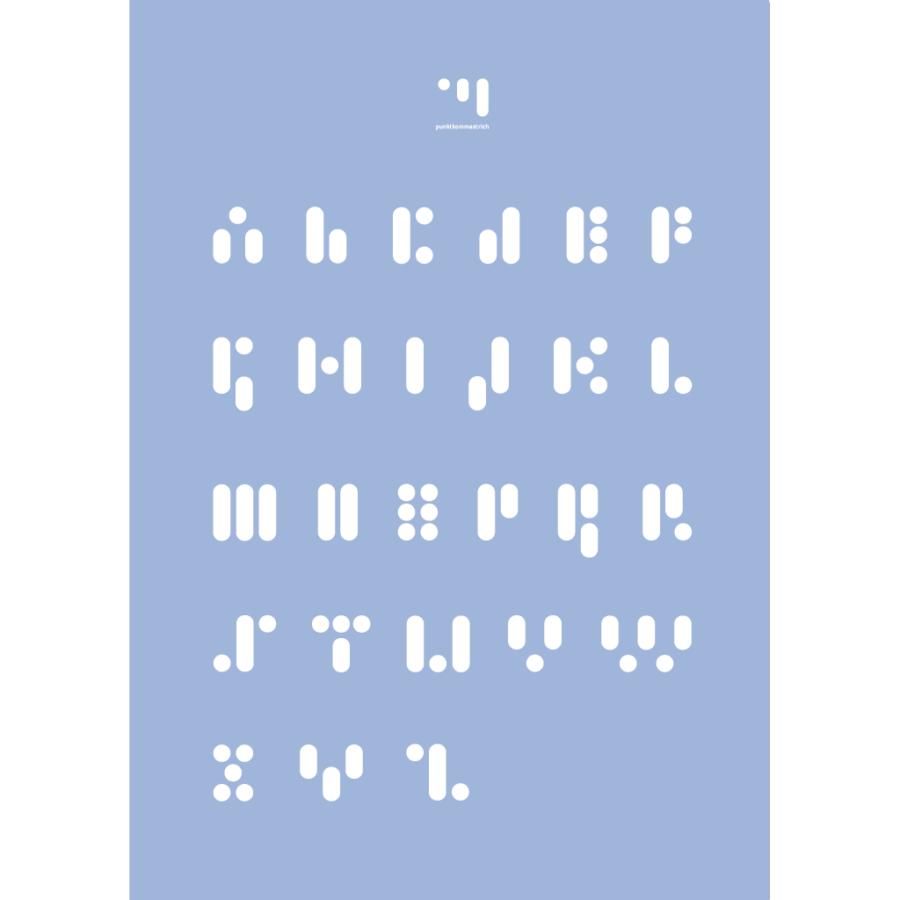 punktkommastrich_ABC_serenity