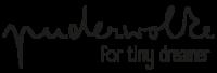 puderwolke_logo