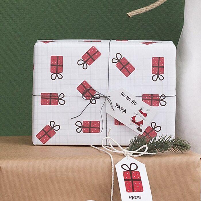 puderwolke_geschenkpapier_geschenk_rot_1