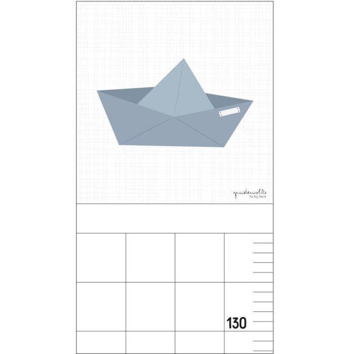 puderwolke_messeleiste_papierboot