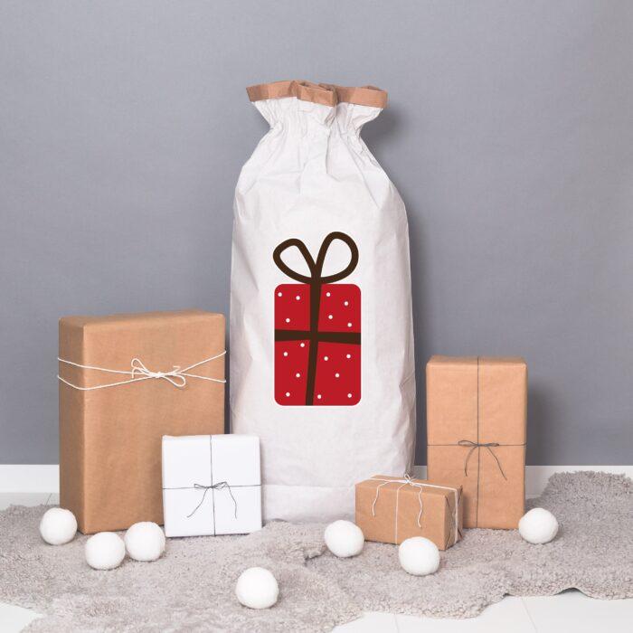 puderwolke_papiersack_geschenk_rot_1