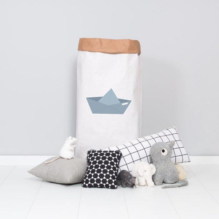puderwolke_papiersack_papierboot