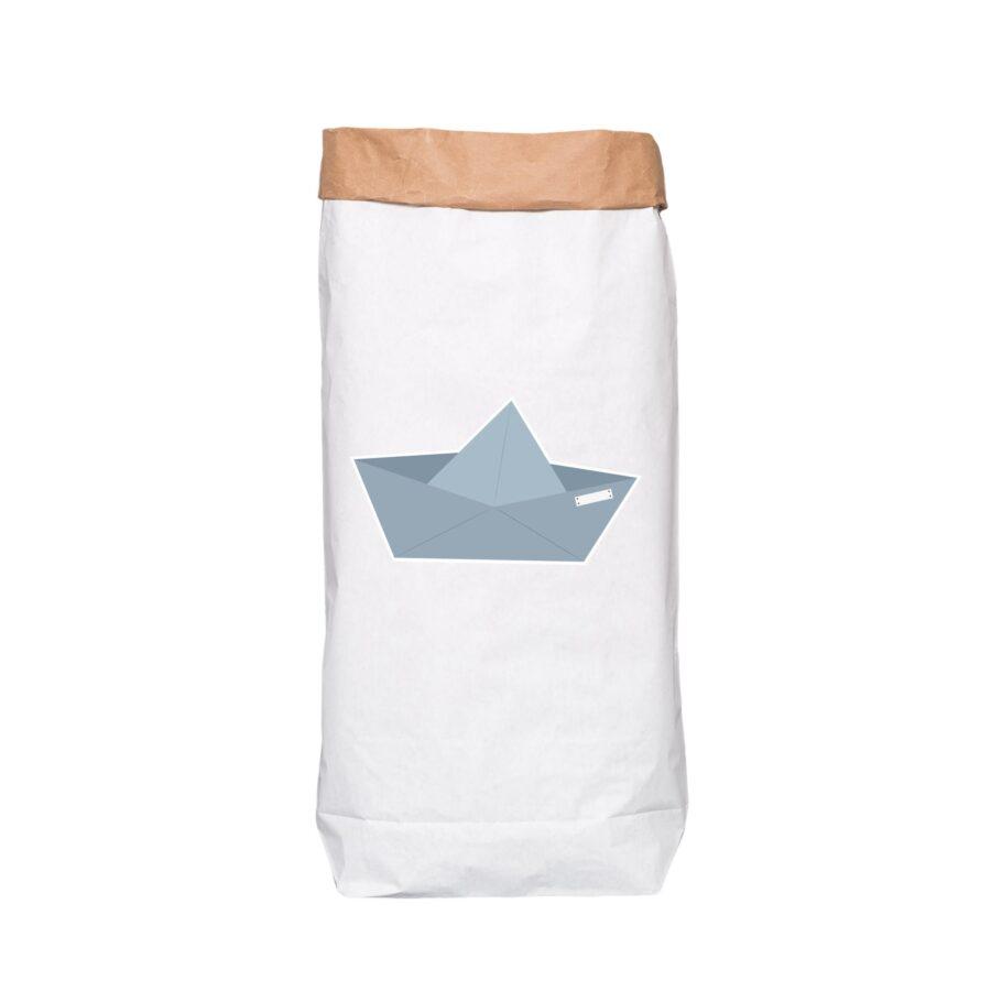 puderwolke_papiersack_papierboot_1