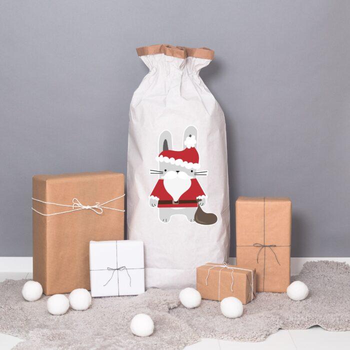 puderwolke_papiersack_weihnachtshasen_1