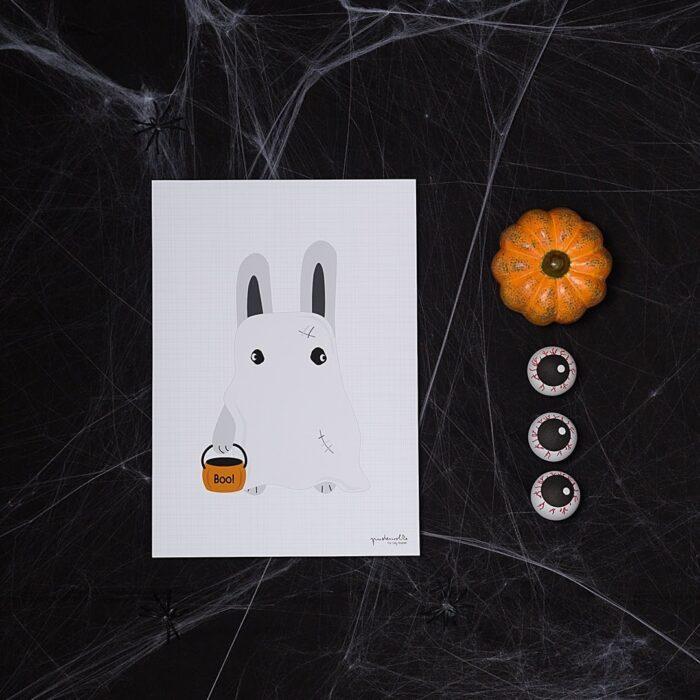 puderwolke_poster_halloween_hasengeist