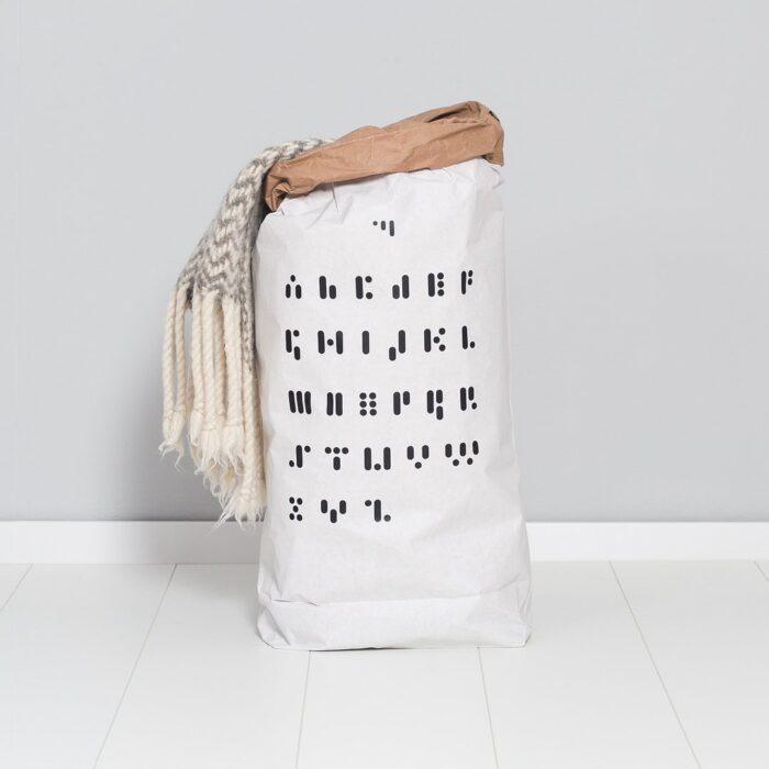 punktkommastrich_paperbag_abc