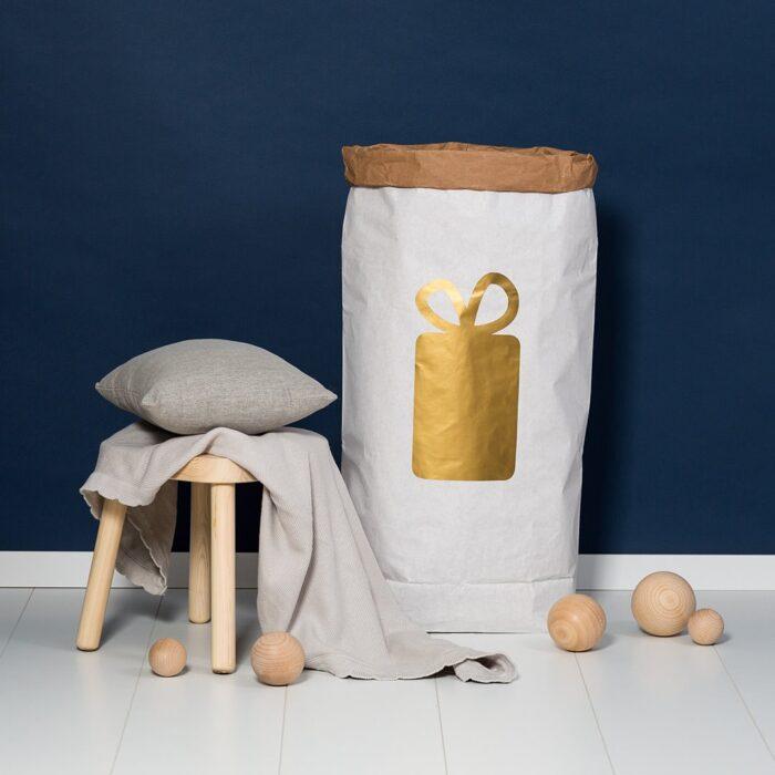 puderwolke_goldkollektion_paperbagxxl_geschenk