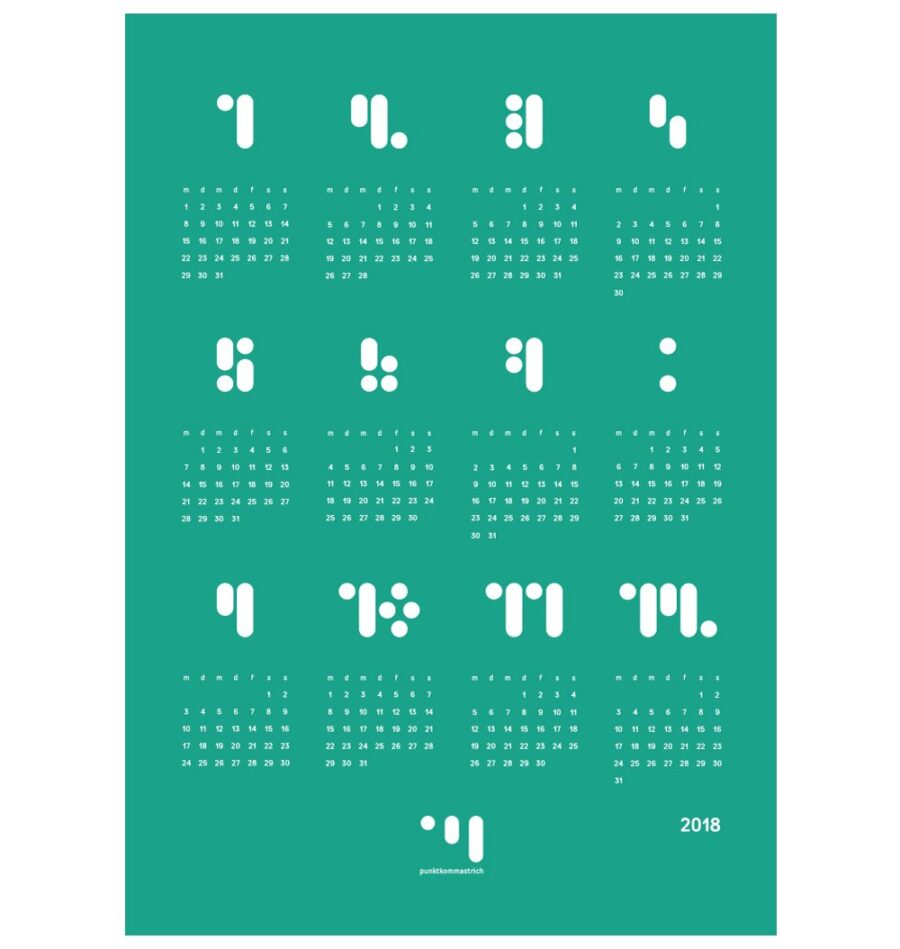 Kalender_block_2018_arcadia
