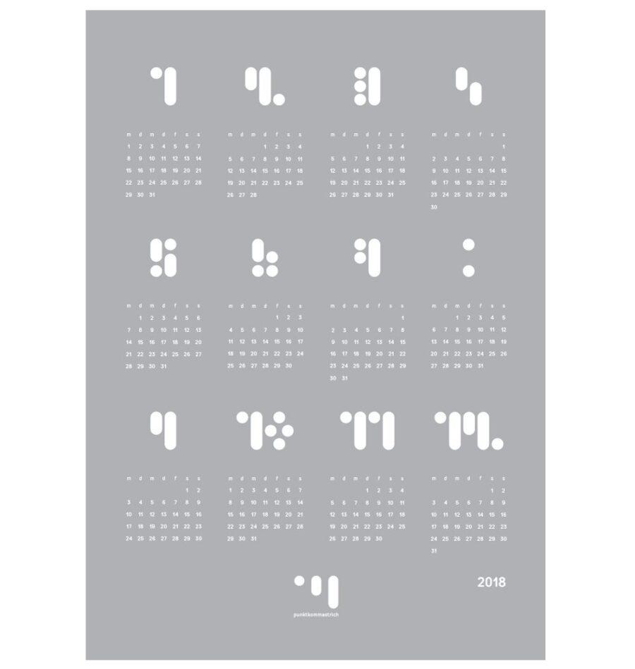 Kalender_block_2018_harbor_mist
