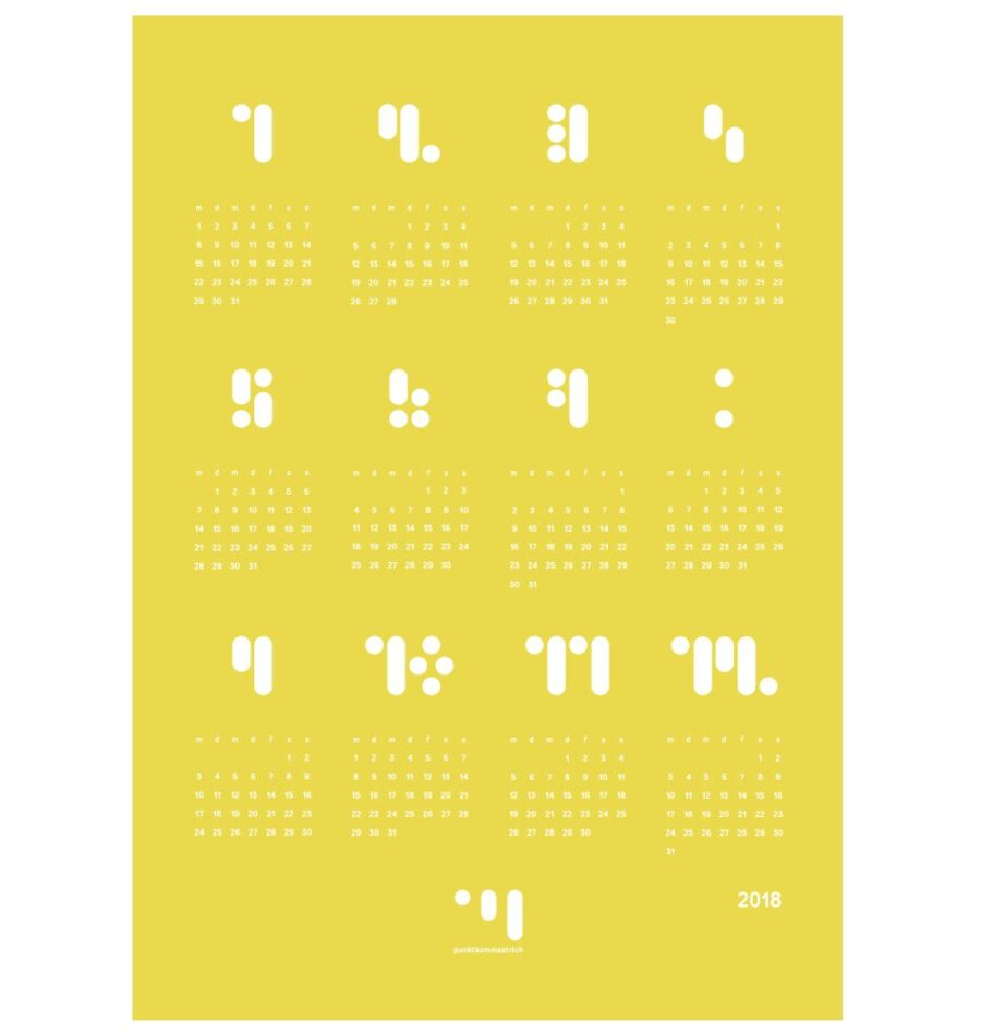 Kalender_block_2018_meadowlark