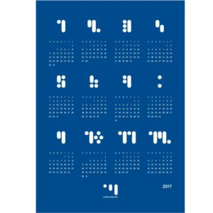 punktkommastrich_kalender_2017_lapis_blue