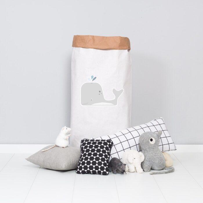 puderwolke_paperbag_wal