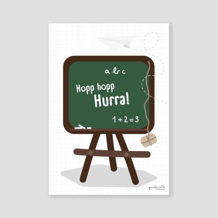 puderwolke_Tafel_hopp_hurra