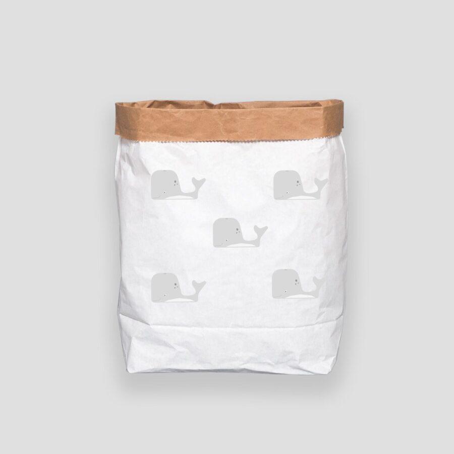 puderwolke_papiersack_M_wal1