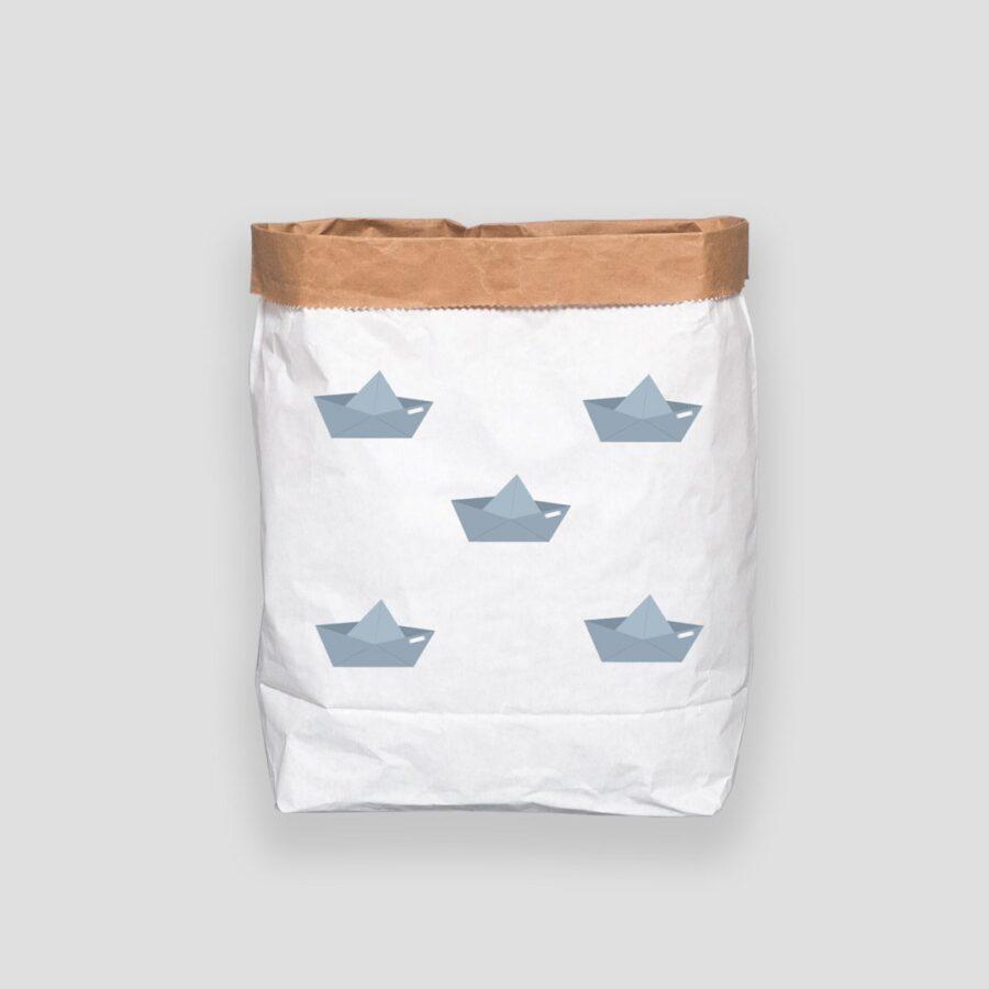 puderwolke_papiersack_m_papierboot1_gedruckt